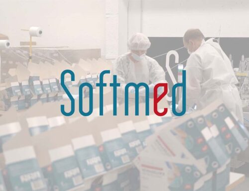Softmed Mainevideo